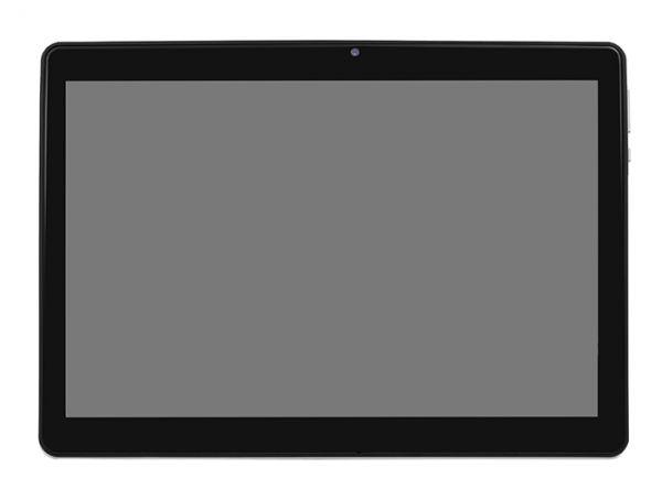 Супер Игровой  Планшет-Телефон CONTIXO KT101A 3/32GB 4G BT FM GPS(Облегченный) Уценка TN0675