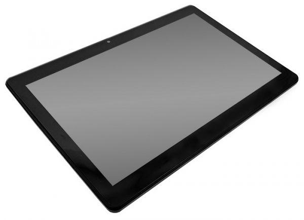 Планшет MiXzo ME1030 3G + Чехол-клавиатура