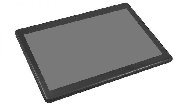 Ігровий 4G планшет MiXzo MX1041 на Android 7.0 2GB Ram 32GB Rom + Чохол-клавіатура + Карта пам'яті 32GB