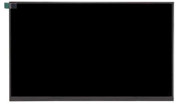 Дисплейний модуль для планшета MiXzo MX1397 4G