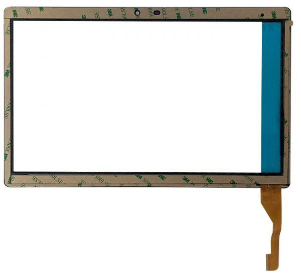 Тачскрін для планшета MiXzo MX1397 4G