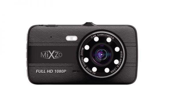 Видеорегистратор MiXzo MD-430F
