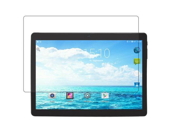 """Захисна плівка на планшет MiXzo MX1024 з діагоналлю екрану 10.1 """""""