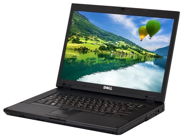 "Бюджетный Dell Latitude E5500 15.4"" 2GB RAM + WEB CAM (Уценка TN0667)"