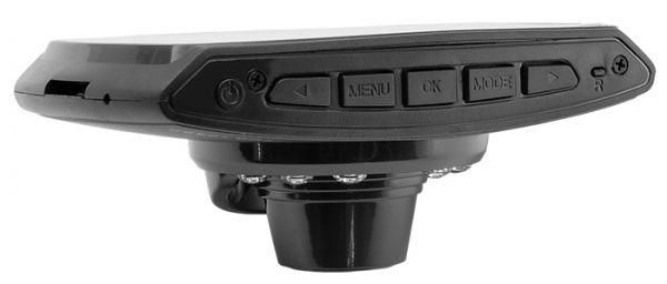 Видеорегистратор MiXzo Car DVR G35 2.7'' FullHD 1080p