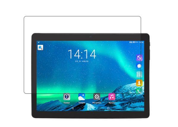 """Захисна плівка на планшет Contixo GX1035 з діагоналлю екрану 10.1 """""""