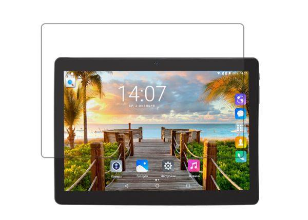 """Захисна плівка на планшет MiXzo MX1035 з діагоналлю екрану 10.1 """""""