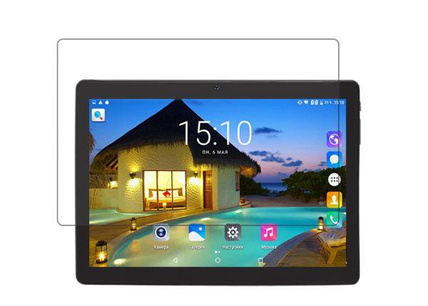 """Захисна плівка на планшет MiXzo MX1027 з діагоналлю екрану 10.1 """""""