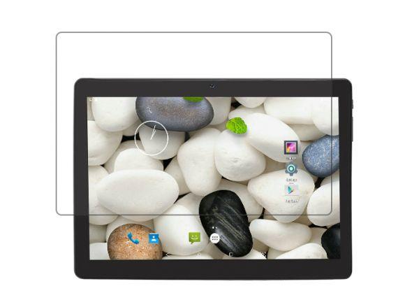 """Захисна плівка на планшет Galaxy Tab KT995 з діагоналлю екрану 10.1 """""""