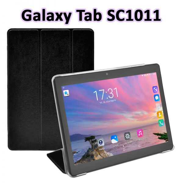 "Чохол для планшета Galaxy Tab SC1011 (10.1 "")"