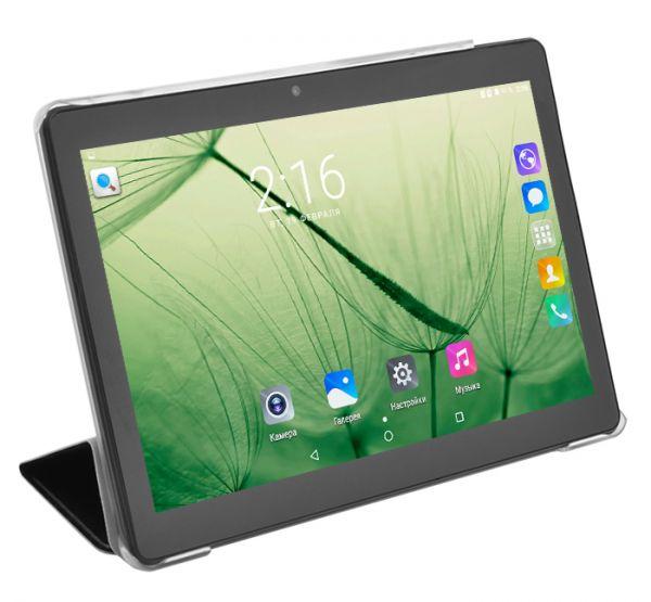 "Чохол для планшета Galaxy Tab SC1013 (10.1 "")"