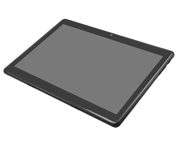 Игровой планшет CONTIXO KT 1100GT 4GB RAM 32GB ROM + Чехол - клавиатура