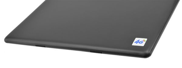 """Ігровий планшет CONTIXO K109 4G 10.1 """"1920х1200 3GB RAM 32GB ROM LITE"""