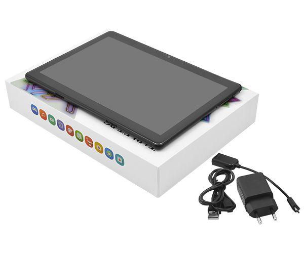 Игровой планшет CONTIXO KT 1100GT 4GB RAM 32GB ROM(Уценка TN0618)