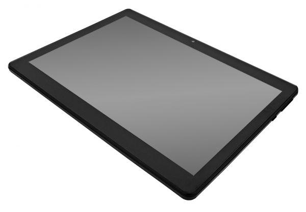 Надійний недорогий 3G Планшет MiXZO MX1121 10.1 '' IPS 2 / 16GB GPS + Годинники Smart Watch MiXzo SW-810M