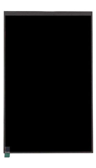 Дисплейный модуль для планшета  MiXzo MX1041 4G