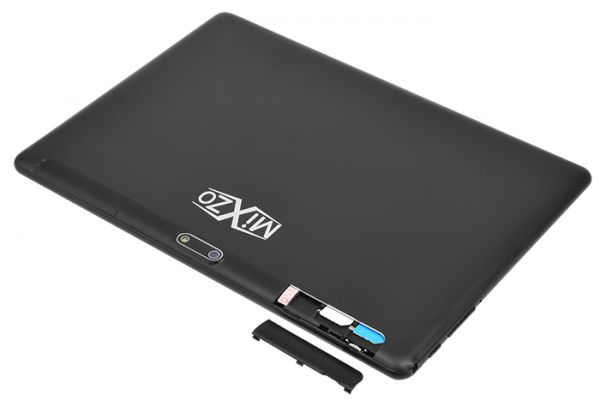 Ігровий 4G планшет MiXzo MX1063 на Android 9.0 2GB Ram 32GB Rom + Bluetooth навушники XB450BT