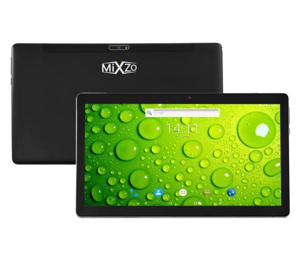 АКЦІЯ! Супер Ігровий Планшет-Телефон MiXzo MX1397 4G 11.6 '' 3 / 32GB BT GPS LITE