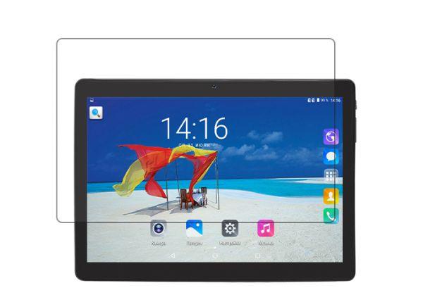 """Захисна плівка на планшет Contixo B108 з діагоналлю екрану 10.1 """""""