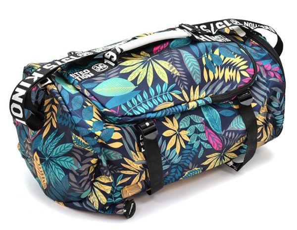Рюкзак-сумка тактична