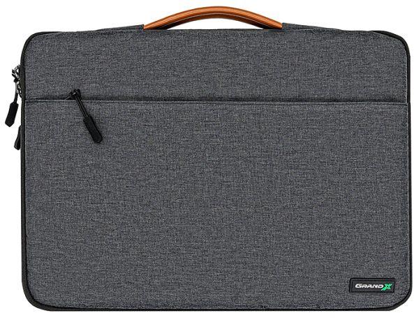 """Сумка для ноутбука Grand-X SLX-13 з діагоналлю 13 """""""