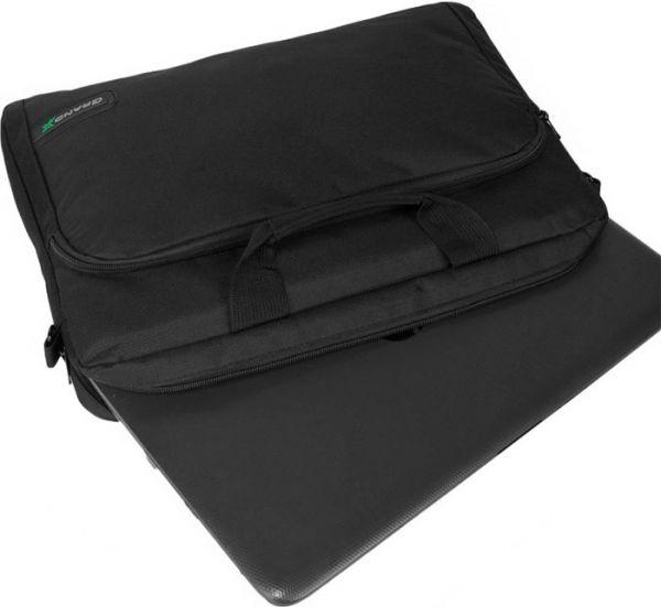 Сумка для ноутбука Grand-X SB-129