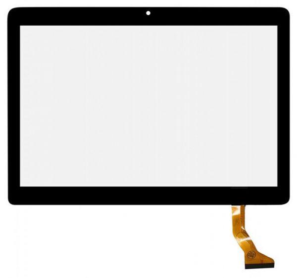 Тачскрін для планшета MiXzo MX1041 4G