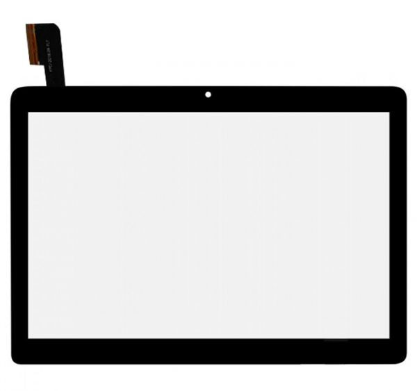 Тачскрин для планшета CONTIXO KT101A