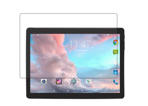 "Захисна плівка на планшет Contixo CX1060 з діагоналлю екрану 10.1 """