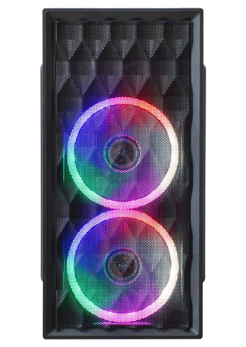АКЦИЯ! Ультра Игровой ПК ZEVS PC 9150U FX 8300 + Intel Iris Xe Max 4GB